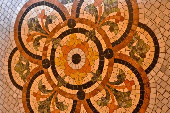 floor_mosaic.jpg