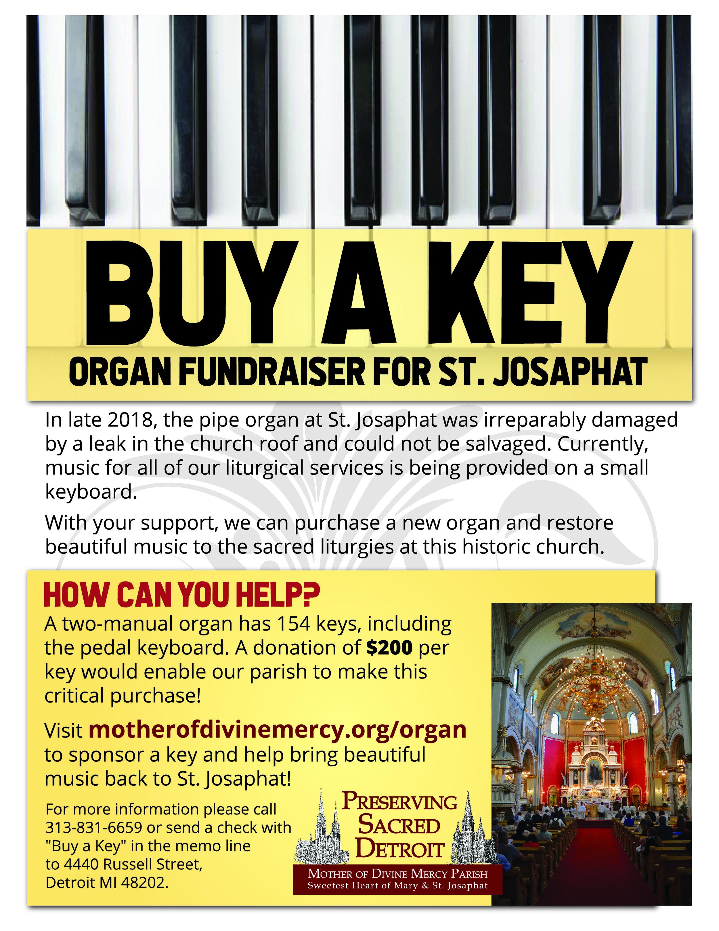 Buy a Key flyer-01.jpg