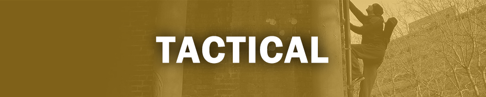tact ..