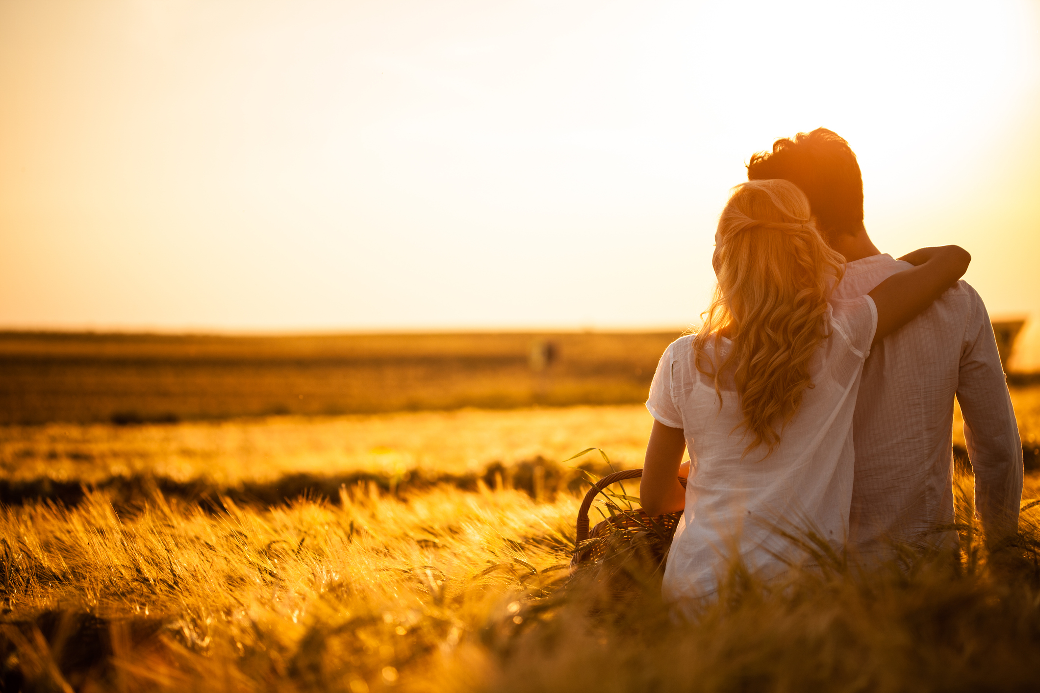 Couples   Repair and rejuvenate your relationship
