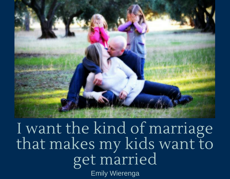 Kids Want To Marry.png