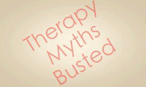 myths1.jpg