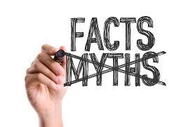 myths3.jpg