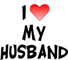 love husband.jpg