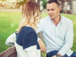 talking couple.jpg