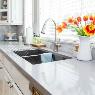 Speed-Cleaning-the-Kitchen-3.jpg