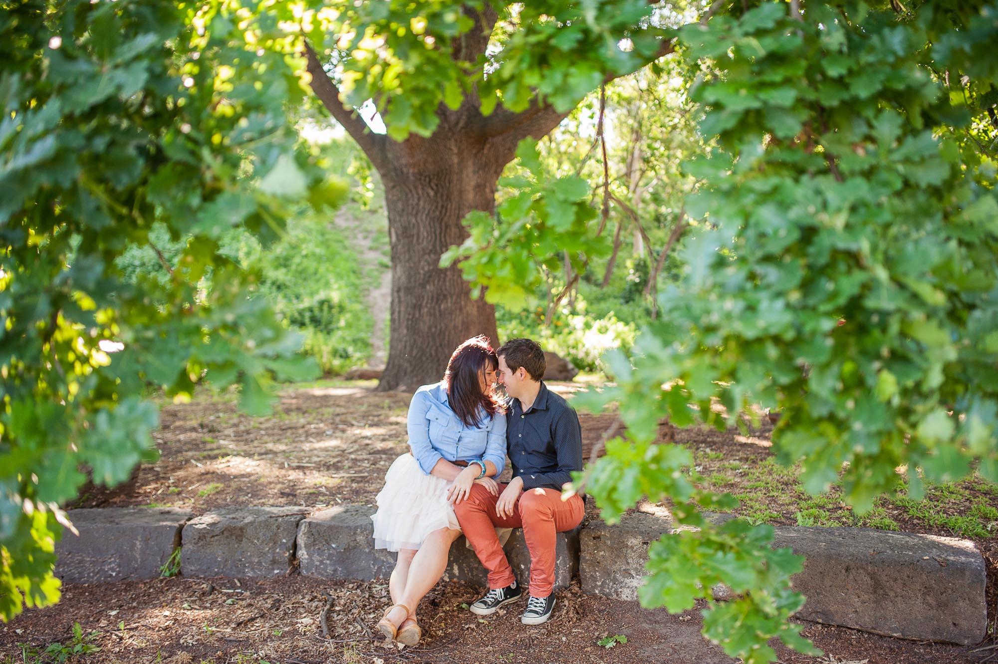 Carli+Mark-Engagement-0063-Print.jpg