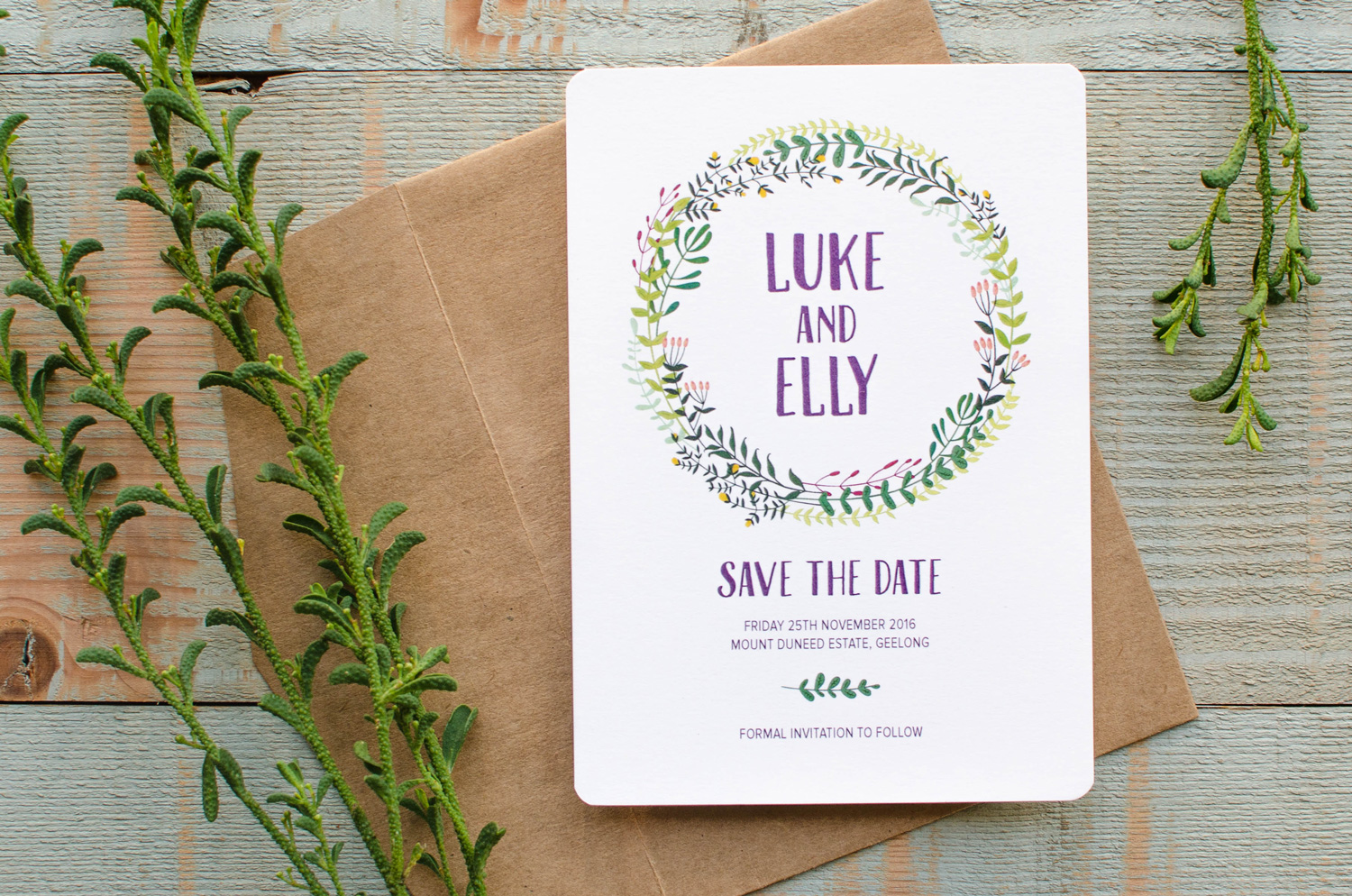 5 Things Every Save The Date Should Include.jpg