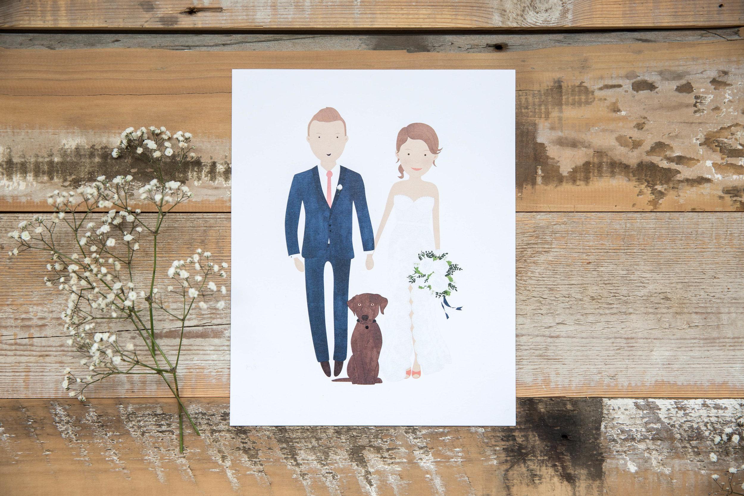 HEngelhardt_LoveCarli_Wedding_Keegan+Lauren_04-web.jpg