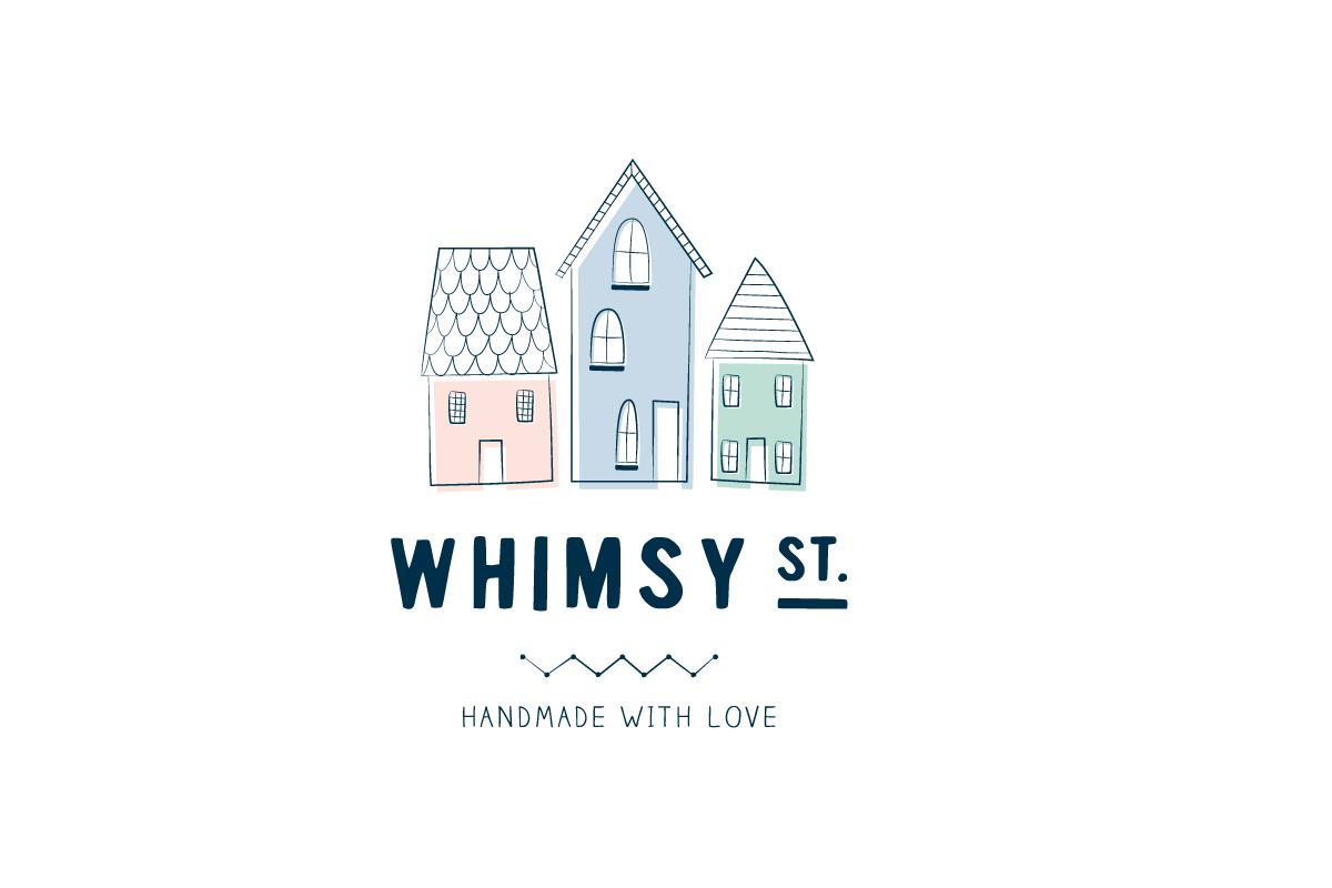 WhimsyStLogo_Primary.jpg