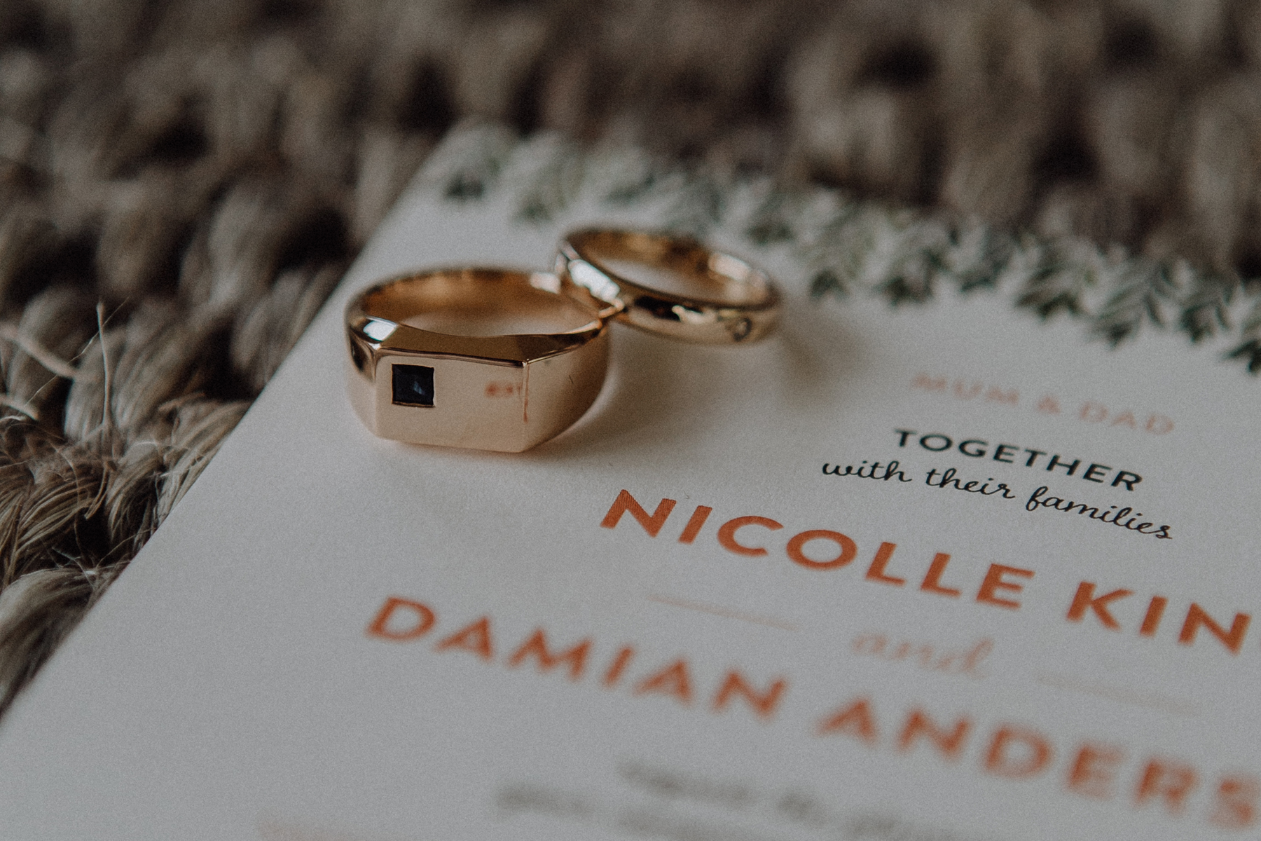 WSP-Nicolle-Damian-28.10.2017-39.jpg