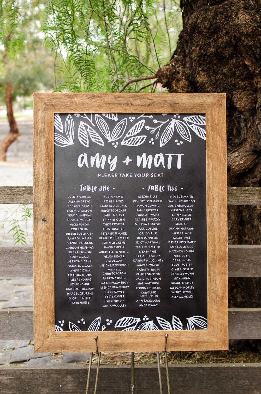 Amy&MattSeatingChartChalkboard.jpg