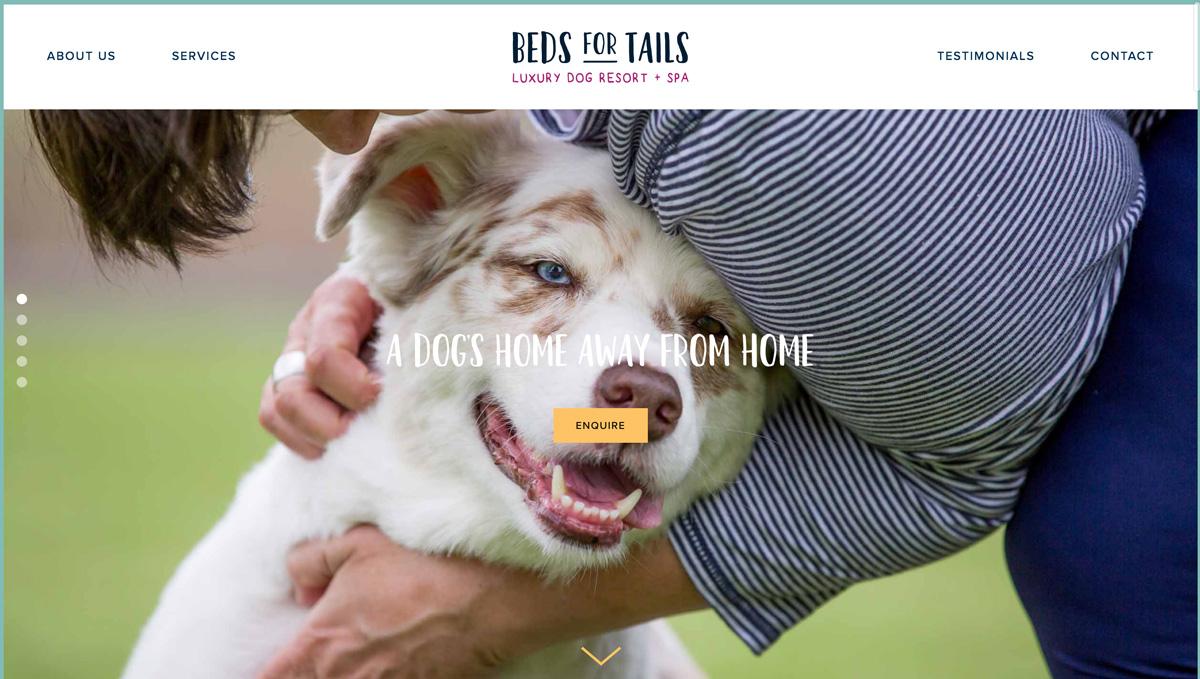 BedsForTailsWebsiteScreenShot.jpg