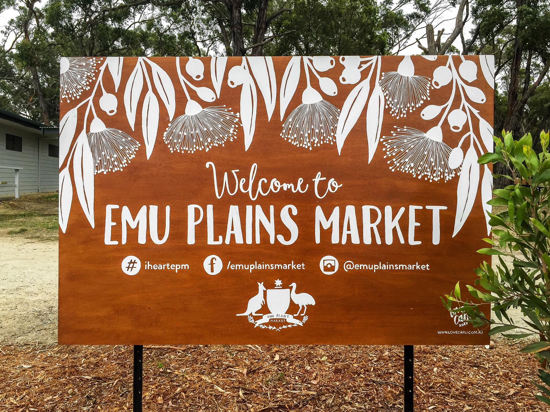 EmuPlainsMarketSignage.jpg