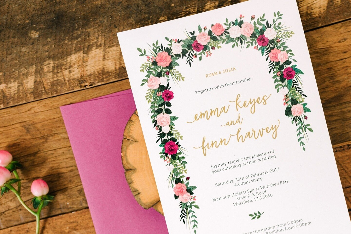 Your Covid 19 Wedding Postponement Stationery Wording Guide Love Carli Wedding Stationery Signage Pretty Paper Goods