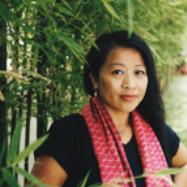 Chiraphone Khamphouvong