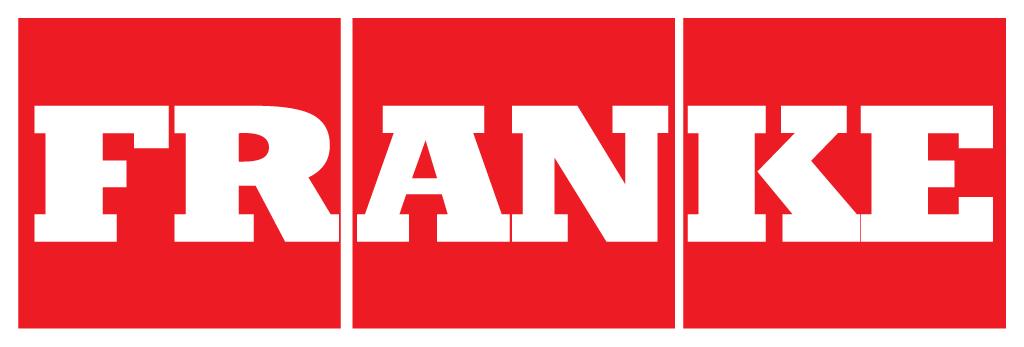 franke-logo.png