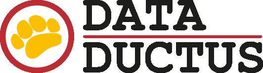 LogoDuctus.png