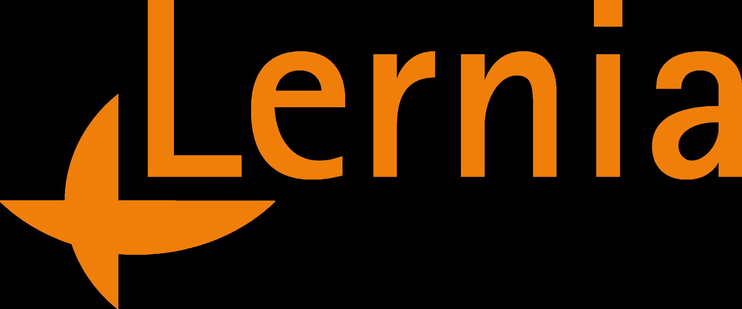 Lernia.png