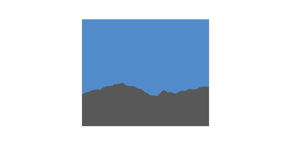 Sponsor_Nordic-Light__utanbakg_600x300.png