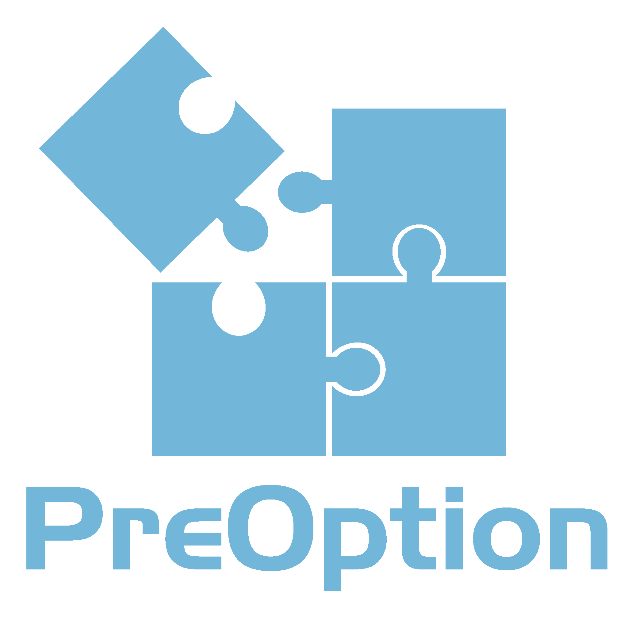 PreOption ljusblå transparent (1).png