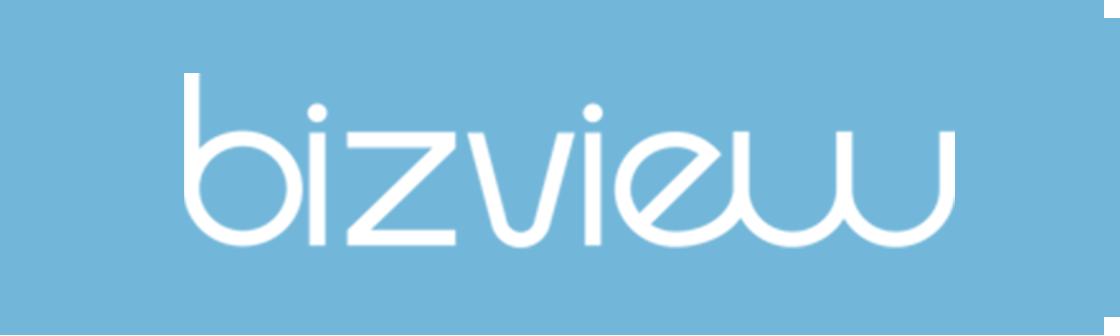 Mall blå - Bizview.png