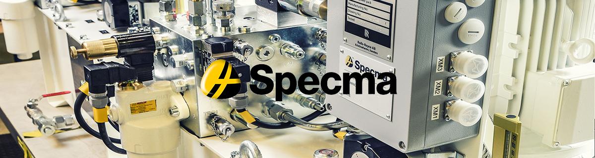 PreOption.se - Specma Component.png