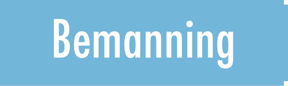 Mall blå - Bemanning.png