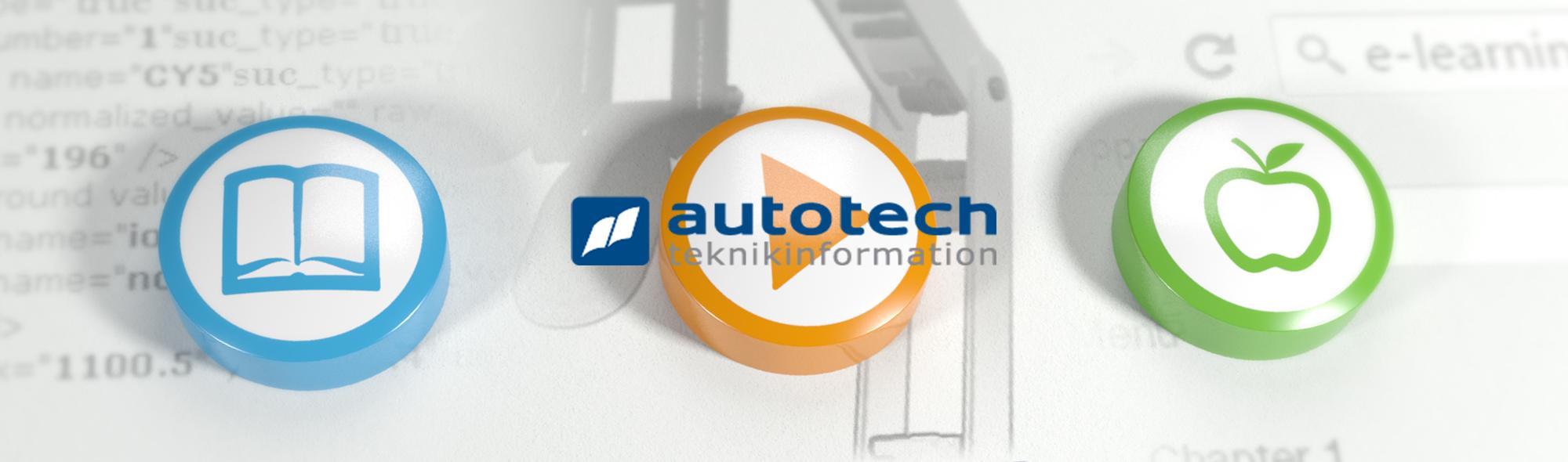 PreOption.se - Autotech.png