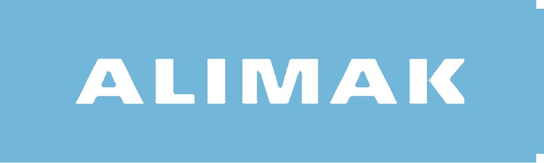 Mall blå - Alimak.png