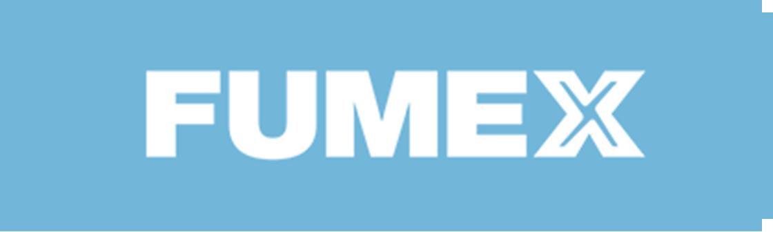 Mall blå - Fumex.png