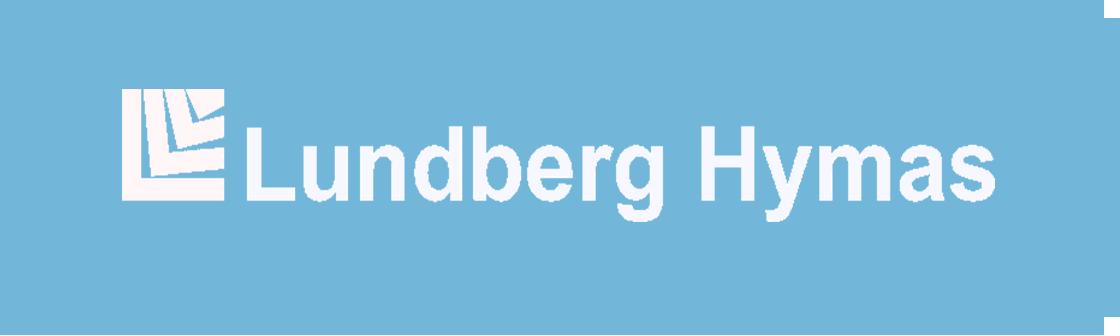 Mall blå - Lundberg Hymas.png