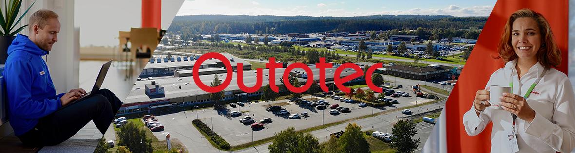 Outotec - Bakgrund.png