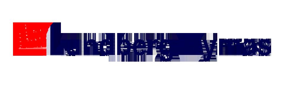 Lundberg Hymas.png