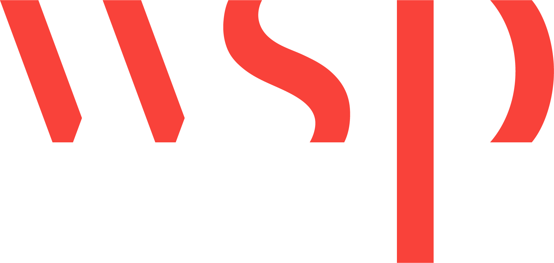 img-png-wsp-red.png