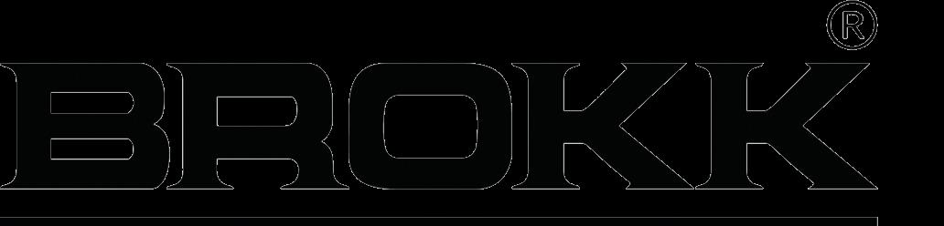 brokk-logo4-1032x248.png