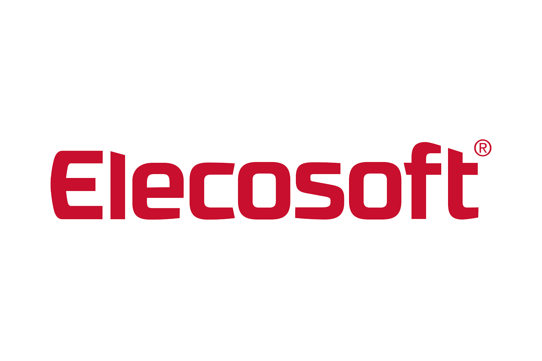Elecosoft - Logo.png