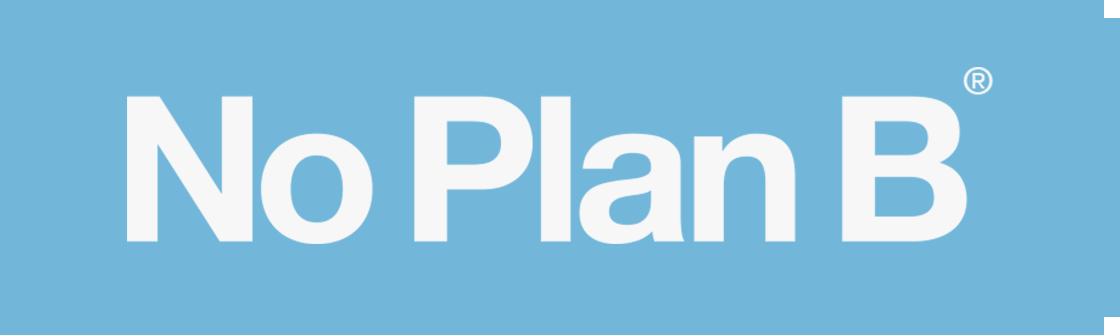 Mall - No Plan B.png