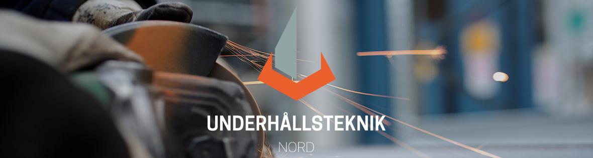 Underhållsteknik Nord - Bakgrund.png