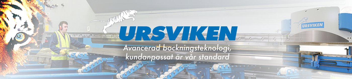 Ursviken Technology - Bakgrund 2.png
