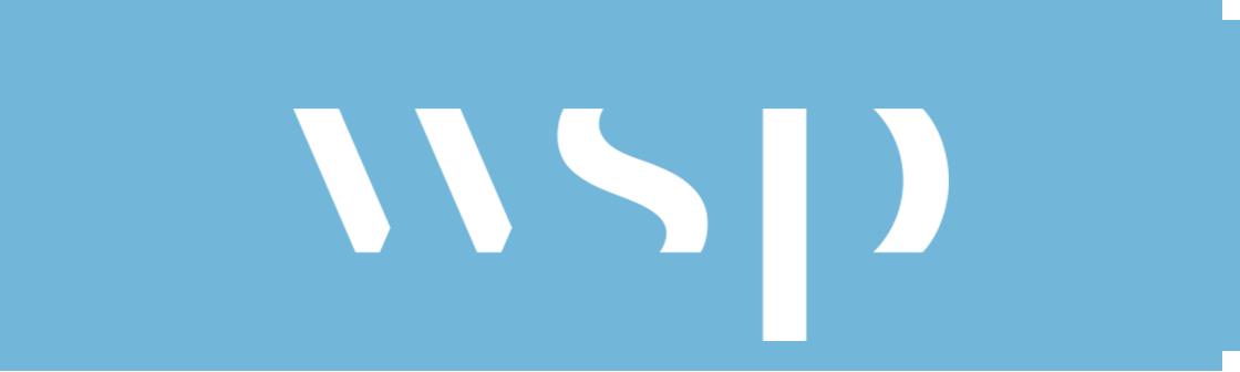 Mall blå - WSP.png
