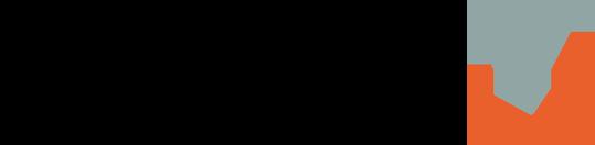 Underhållsteknik Nord.png