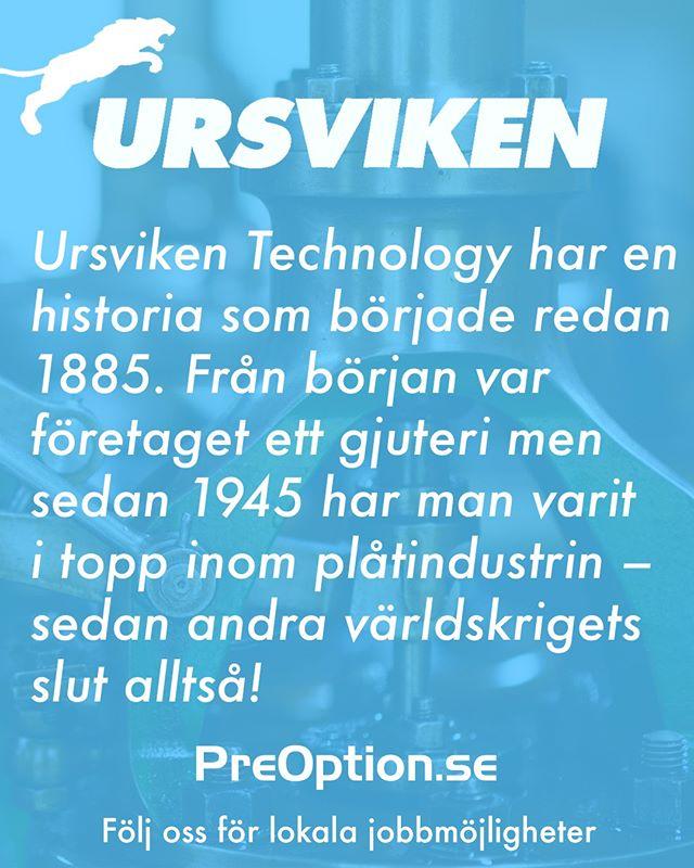 På PreOption.se finns flera lediga jobb inom företaget, in och sök idag!