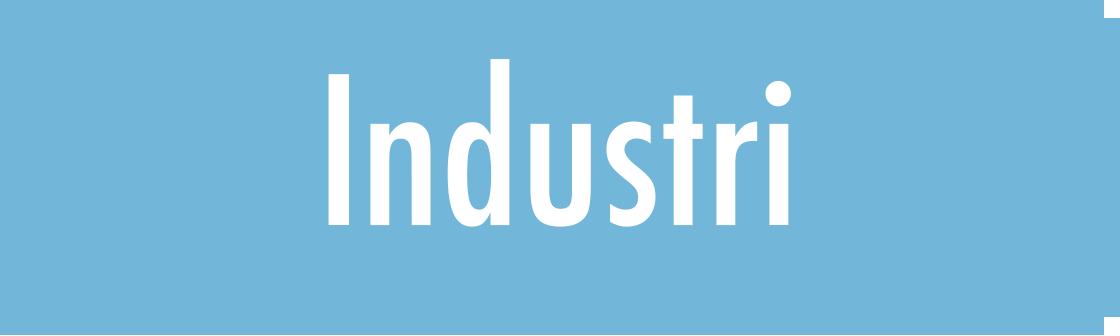 Mall blå - Industri.png