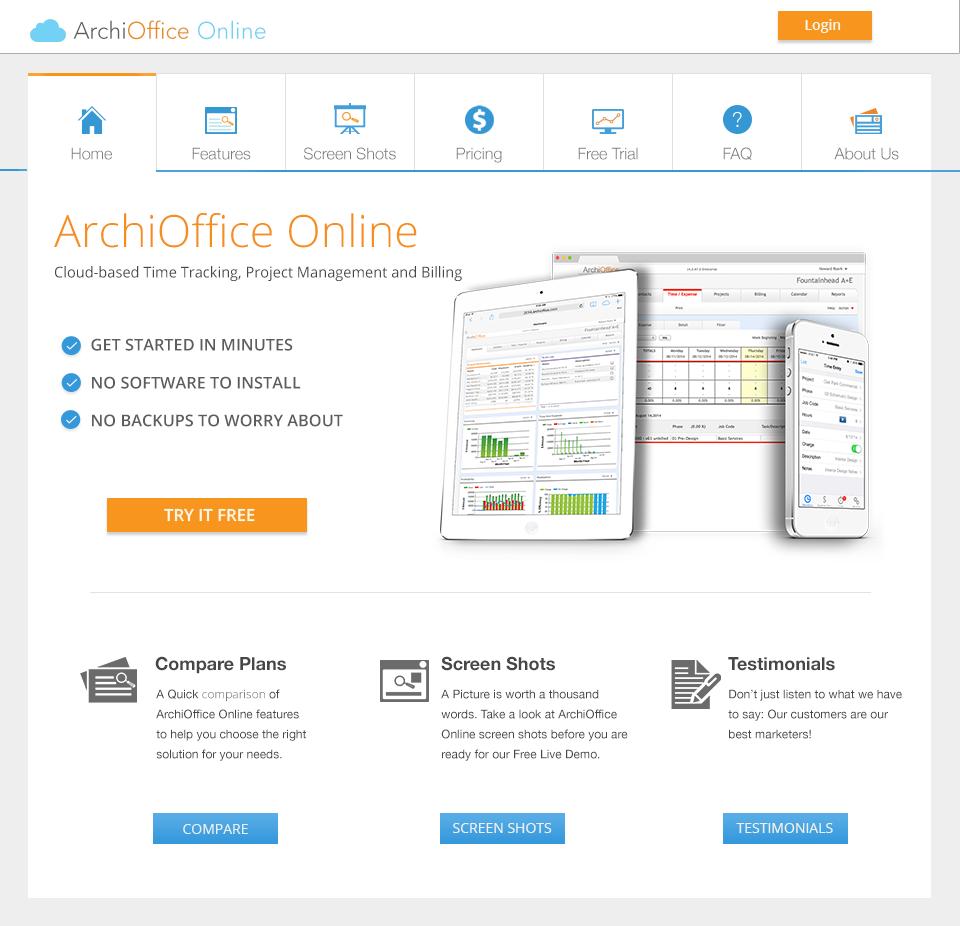 AO-Online-Design.png
