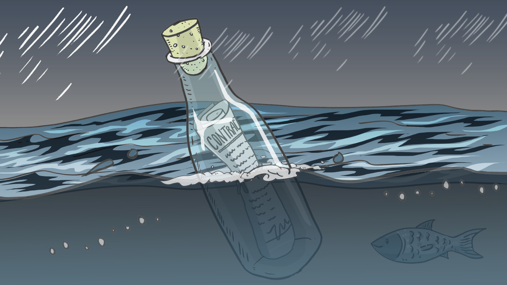 Scene4_SeaMonster_BottleMessage_1920x1080.jpg