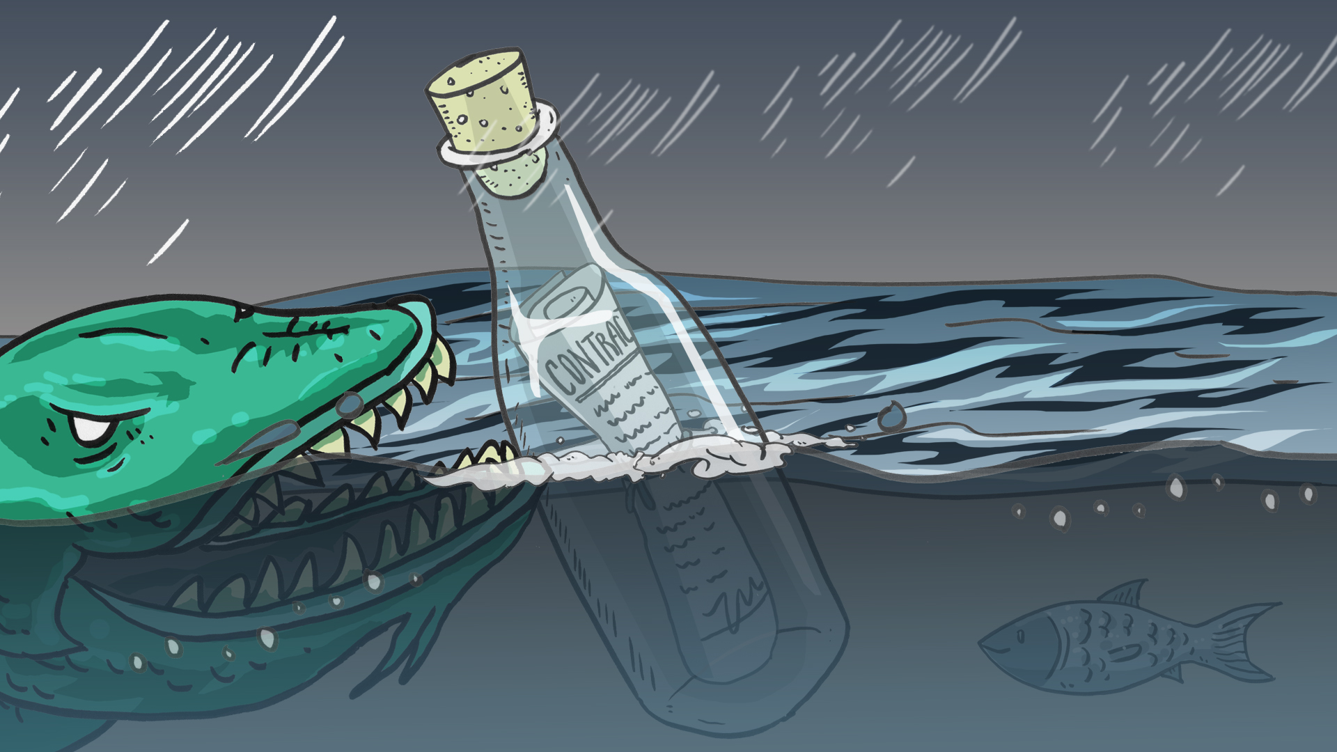 Scene4_SeaMonster_BottleMessage2_1920x1080.jpg