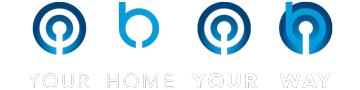 Calibre-Custom-Homes-Your-Home-Your-Way-Banner.png