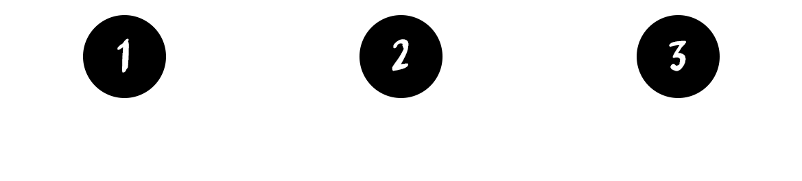 123.png