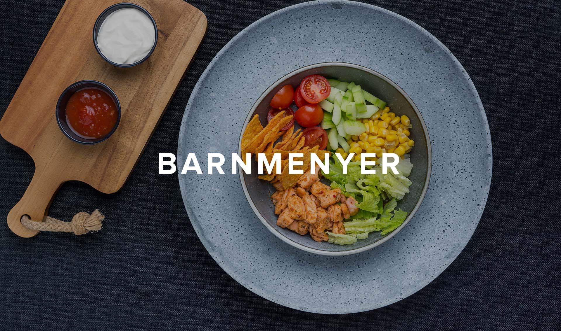 barnmeny-banner.jpg